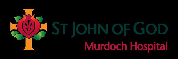 SJOG-MurdochHosp-Logo-RGB-HOR